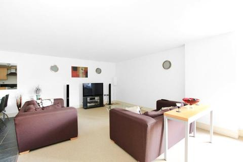 1 bedroom apartment to rent - Gainsborough House, Cassilis Road, Canary Wharf, London, E14
