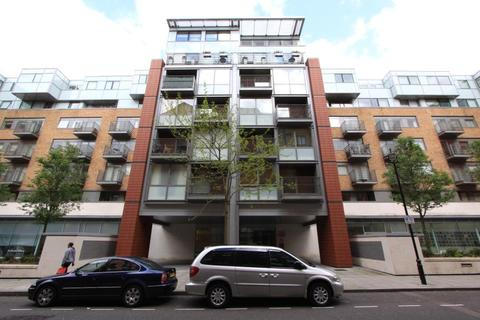 3 bedroom apartment to rent - Cavendish House, 31 Monck Street, London, SW1P