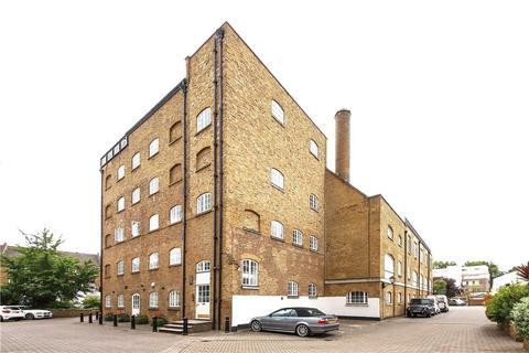 1 bedroom apartment to rent - Regents Bridge Gardens, London, SW8