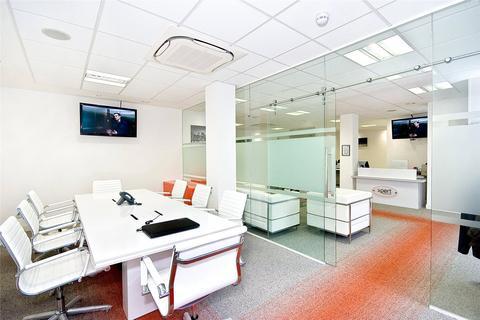 Office for sale - East Smithfield, E1W