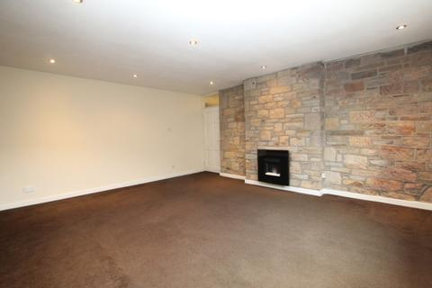 2 bedroom apartment for sale - Clewer Place, Walsden