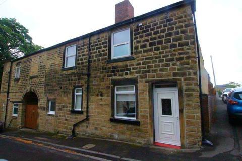 1 bedroom ground floor flat to rent - Coach Lane, Cleckheaton