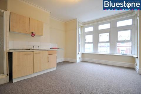 Studio to rent - Morden Road, Newport