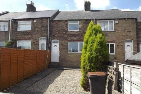 2 bedroom terraced house to rent - Elliot Street, Sacriston, Durham