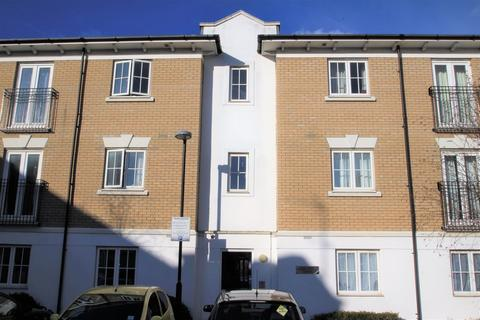2 bedroom apartment to rent - George Williams Way, Colchester, CO1 2JP
