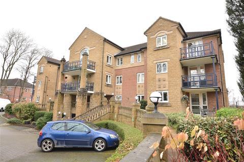 2 bedroom apartment for sale - The Highlands, 622 Harrogate Road, Leeds, West Yorkshire