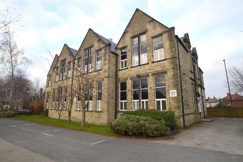 2 bedroom apartment for sale - Farrar Court, Leeds, West Yorkshire
