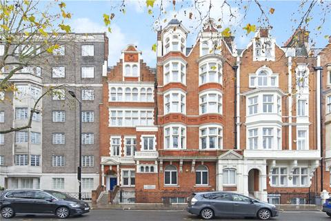 3 bedroom flat to rent - Hyde Park Place, London