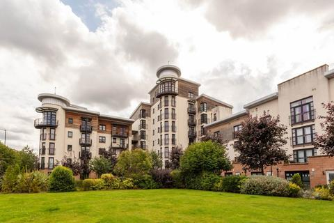 3 bedroom flat to rent - Constitution Place, Edinburgh,