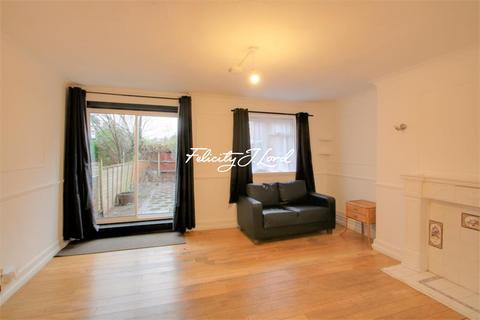 3 bedroom terraced house to rent - Jamaica Street, E1