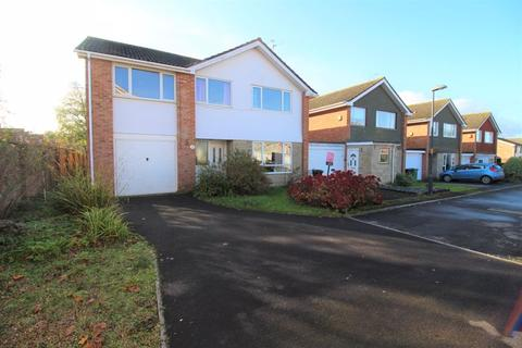 5 bedroom detached house for sale - Derwent Court, Thornbury