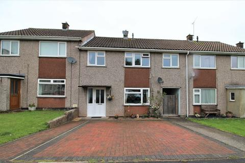 4 bedroom terraced house for sale - Tyndale View, Thornbury