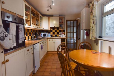 5 bedroom house share to rent - Union Street, Aberystwyth, Ceredigion