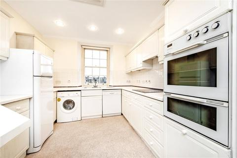 3 bedroom apartment to rent - Queen Anne Street, London, W1G