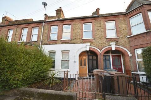 2 bedroom flat for sale - Brettenham Rd , Walthamstow