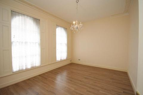 1 bedroom flat to rent - Seven Sisters road, Finsbury Park, London, Greater London, N4 3PW