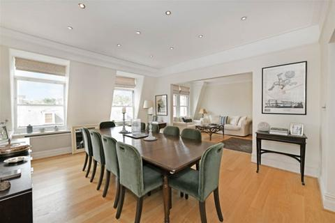 3 bedroom flat to rent - Holland Park Gardens,, Holland Park