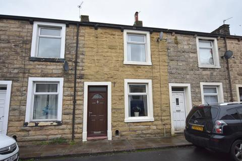 2 bedroom terraced house for sale - Brook Street, Clitheroe, BB7 1NR