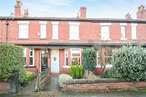 2 bedroom terraced house for sale - Moss Lane, Hale