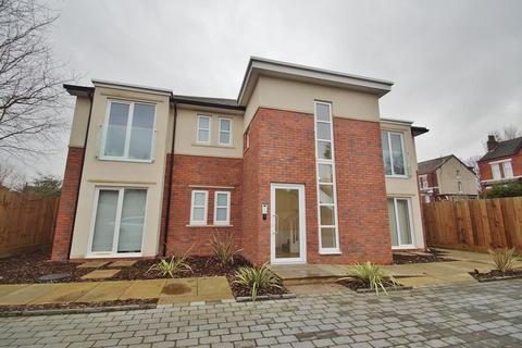 2 bedroom apartment for sale - Dover Point, Birkdale
