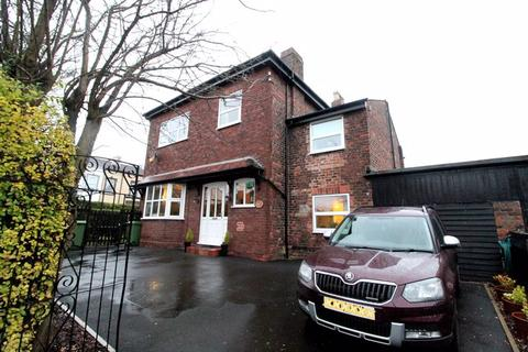 6 bedroom detached house for sale - Yew Tree Road, Walton, Liverpool