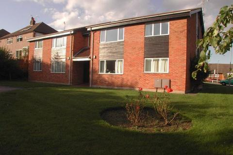 2 bedroom flat to rent - Flat 4 225 Carter Knowle Road Sheffield S11 9FW
