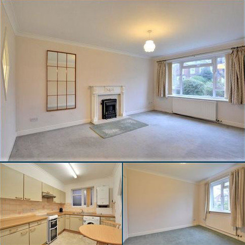 2 bedroom apartment for sale - Queens Road , Southport