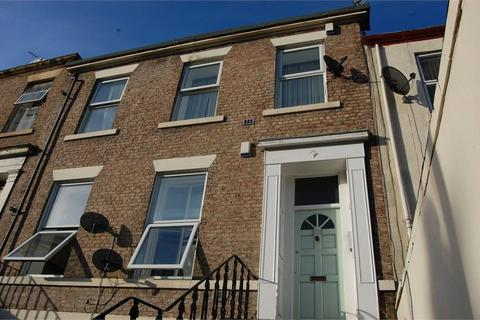 2 bedroom apartment to rent - Westgate Road, Newcastle, NE4