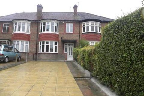 3 bedroom detached house to rent - Tulse Hill, London SW2