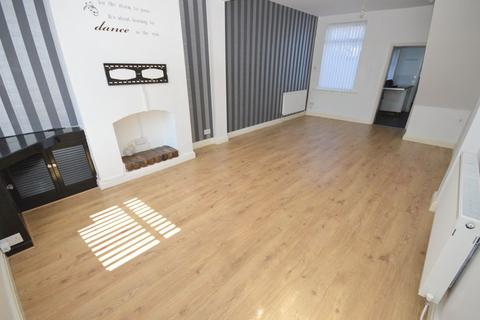 2 bedroom terraced house to rent - Milton Road, Widnes