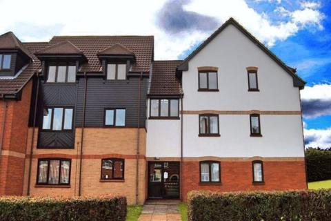 2 bedroom apartment to rent - Albert Street, Grantham