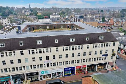 1 bedroom apartment for sale - Calverley Road, Tunbridge Wells