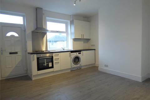 1 bedroom terraced house for sale - Leeds Road, Eccleshill, Bradford, BD2