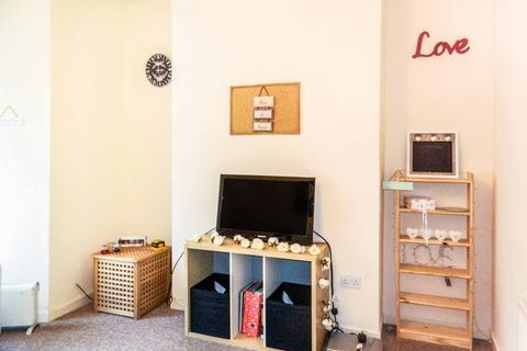 4 bedroom house share to rent - Victoria Terrace, Brynmill, Swansea