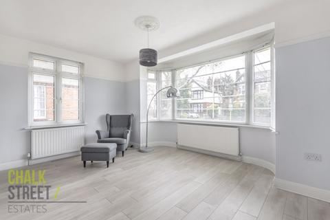 2 bedroom ground floor maisonette for sale - Billet Lane, Hornchurch, RM11