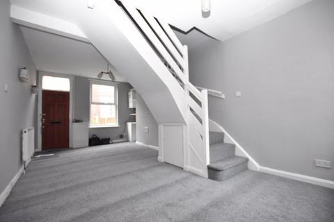 2 bedroom house to rent - Edward Avenue, Nottingham