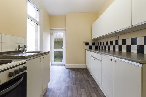 2 bedroom terraced house for sale - Neath Road, Swansea, SA1 2HE