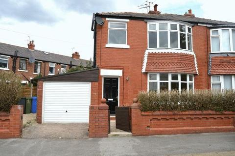 3 bedroom semi-detached house for sale - Park Drive, Hyde