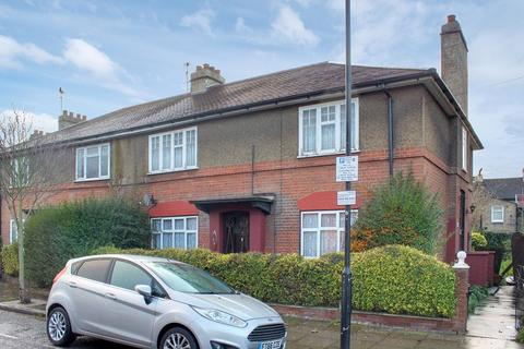 2 bedroom property for sale - Adley Street, London