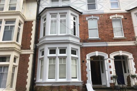 2 bedroom flat to rent - Guildford Road, Tunbridge Wells, Kent