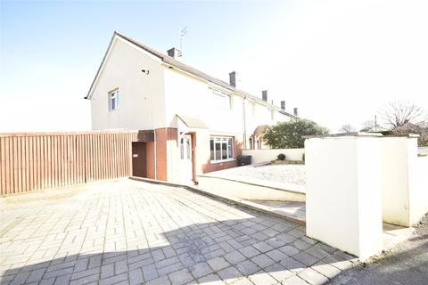 2 bedroom end of terrace house to rent - Queens Road, Warmley