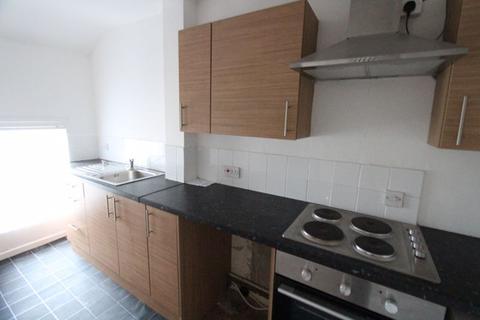 1 bedroom flat to rent - Wordsworth Street, Bootle