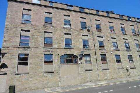 2 bedroom flat to rent - 9 Bonnybank Apartments, 4 Forebank Street,