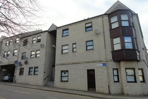 2 bedroom flat to rent - 4 Cross Lane, ,