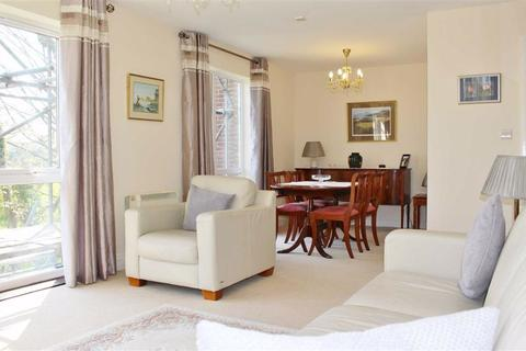 2 bedroom flat for sale - Willow Court, Bishopston