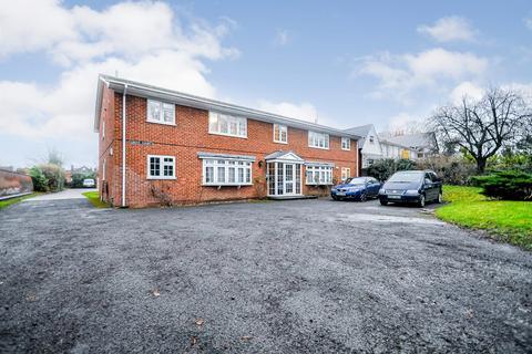 2 bedroom apartment to rent - Bath Road, Maidenhead, SL6