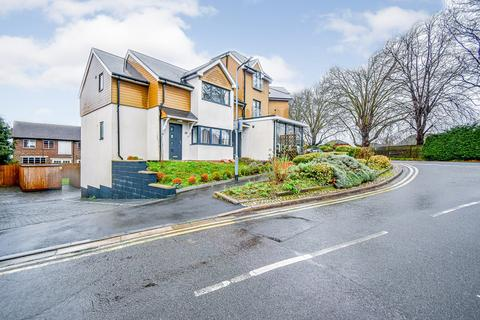 1 bedroom apartment to rent - Orchard Grove, Maidenhead, SL6