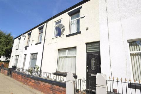 3 bedroom terraced house to rent - Manchester Road East, Little Hulton, Greater Manchester