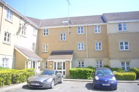 2 bedroom apartment to rent - Scholars Walk, SLOUGH, Berkshire