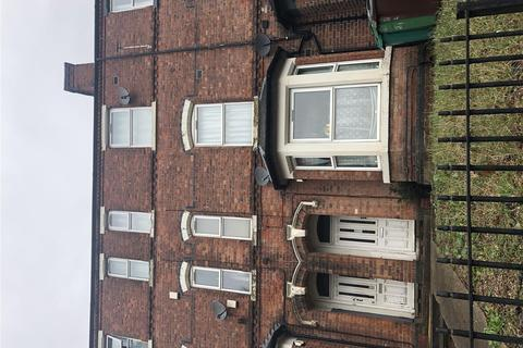 1 bedroom flat to rent - Woodborough Road, Nottingham